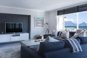 5 преимуществ украшения дома итальянской мебелью