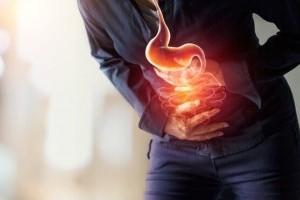 Топ эффективных домашних средств от гастрита: облегчить жгучую боль естественным путем