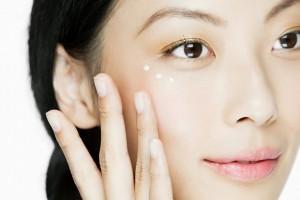 4 преимущества японского ухода за кожей