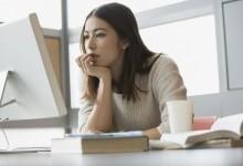 Каковы преимущества и недостатки от дистанционного обучения на юриста?