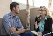 Почему вы должны обратиться к психологу