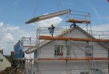 Советы по выбору идеальной строительной компании