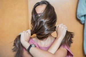 Руководство по восстановлению волос