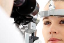 Что нужно знать о глаукоме?
