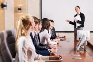 Программы обучения менеджменту