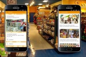 5 советов, чтобы найти лучший онлайн зоомагазин