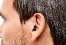 Устранить частичную потерю слуха можно с слуховыми аппаратами в Киеве «Симерекс»