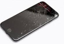 Руководство о том, как выбрать лучший сервис по ремонту iPhone
