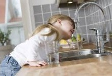 Основные принципы обеззараживания дома