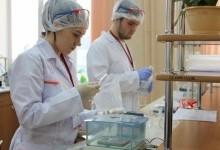 Учебное оборудование для студентов медицинских специальностей: виды и особенности