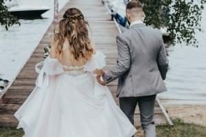Свадебный декоратор: все по полочкам