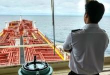 5 преимуществ карьеры в мореплавании и судоходстве