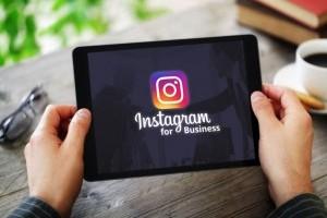 Как продвигать свой Instagram?