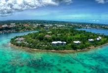Посещение Вануату: Что Нужно Знать Перед Отъездом