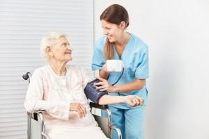 Каким должен быть пульс у пожилых людей, допустимые отклонения от нормы