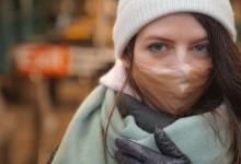 Характеристики и преимущества шелковых масок и уход за ними