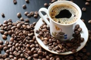 Как выбрать приличный молотый кофе - не обманывайте себя упаковкой