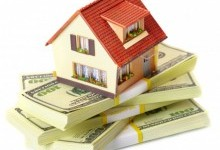 Кредит для бизнеса под недвижимость