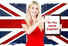 Онлайн-курс английского языка - плюсы и минусы