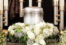 Что выбрать: традиционные похороны или кремацию?