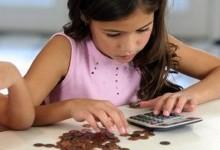 Как увеличить выплату по алиментам?