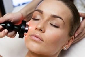 3 основных преимущества лазерной шлифовки кожи