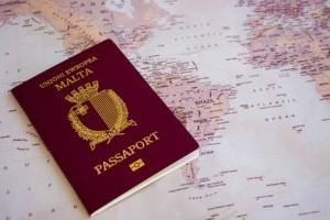 Мальта Гражданство и инвестиции
