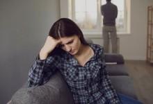 Как я могу проверить, изменяет ли мне муж?
