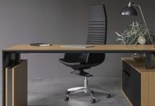 Как выбрать мебель для руководителя