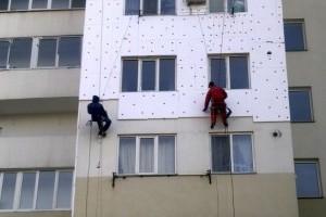Утепление фасадов здания действительно окупается