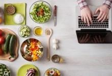 7 преимуществ покупки продуктов в Интернете