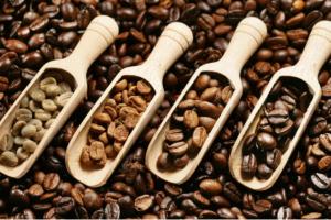 Советы по покупке кофе