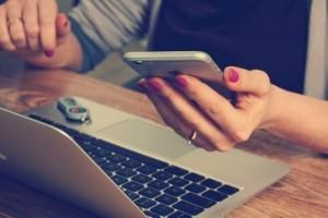 5 причин, почему системы онлайн-заказов хороши для бизнеса
