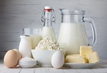 Есть или не есть? Опасная «молочка»