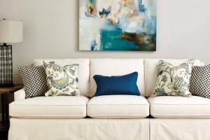 Как выбрать лучшие декоративные подушки для вашего дома