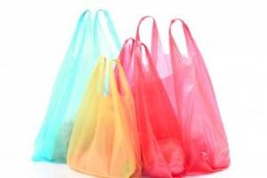 6 преимуществ пластиковых пакетов