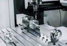 Основные методы обработки металла