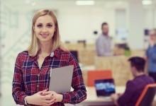 Где предпринимателю найти знающих и опытных сотрудников? Насколько этот вопрос решают адвокаты?