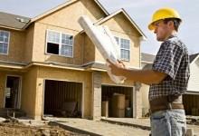 Строительство дома под ключ - фокус на профессиональные консультации