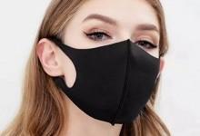 Неопреновая маска - полезный гаджет или ненужный расход?