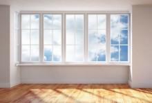 Пластиковые окна - достоинства и недостатки