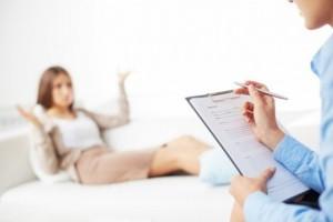 Как найти хорошего психолога?