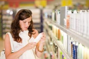 Как правильно выбрать продукты для роста волос