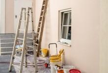 Ремонт дома. Почему стоит прибегнуть к помощи профессионала?