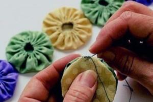 Каковы преимущества изготовления изделий своими руками?