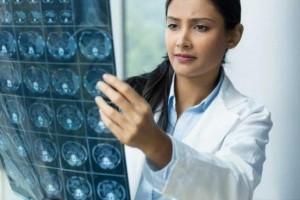 Основные области применения магнитно-резонансной томографии