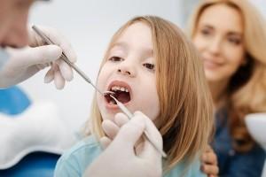 Как выбрать хорошие стоматологические услуги