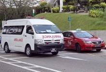 Преимущества частных служб скорой помощи перед государственными службами скорой помощи