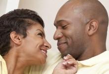 Советы по улучшению вашей сексуальной жизни