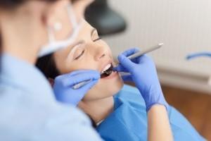 Стоматология сна - что это такое и кому это нужно?